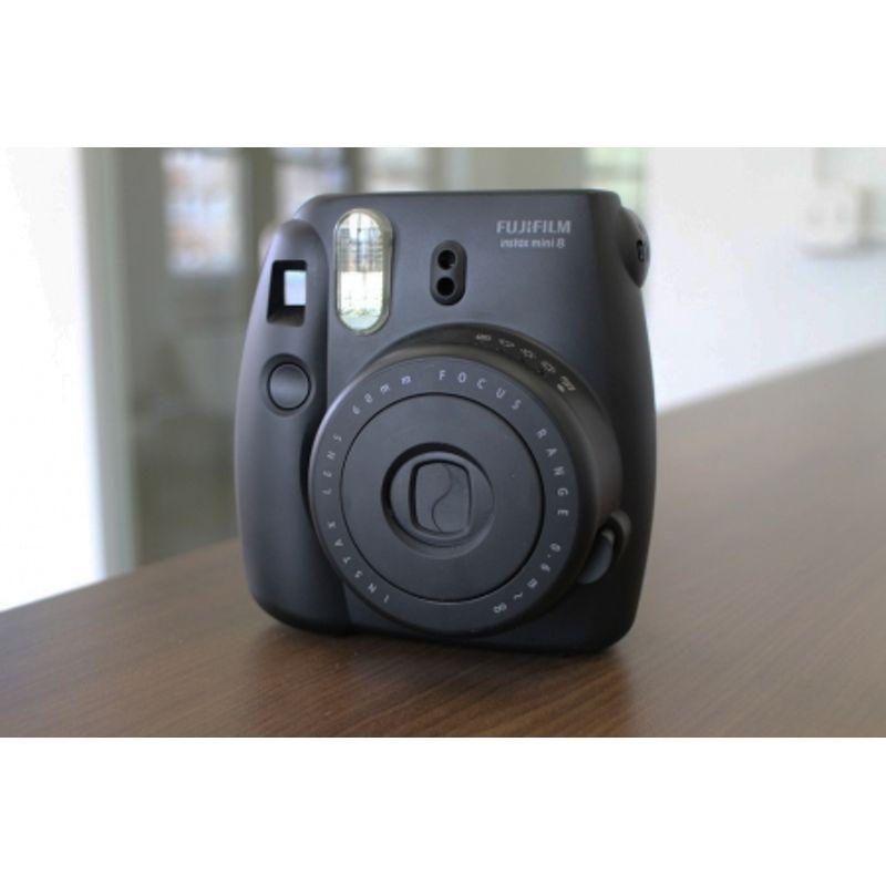fujifilm-instax-mini-8-negru-aparat-foto-instant-27265-3