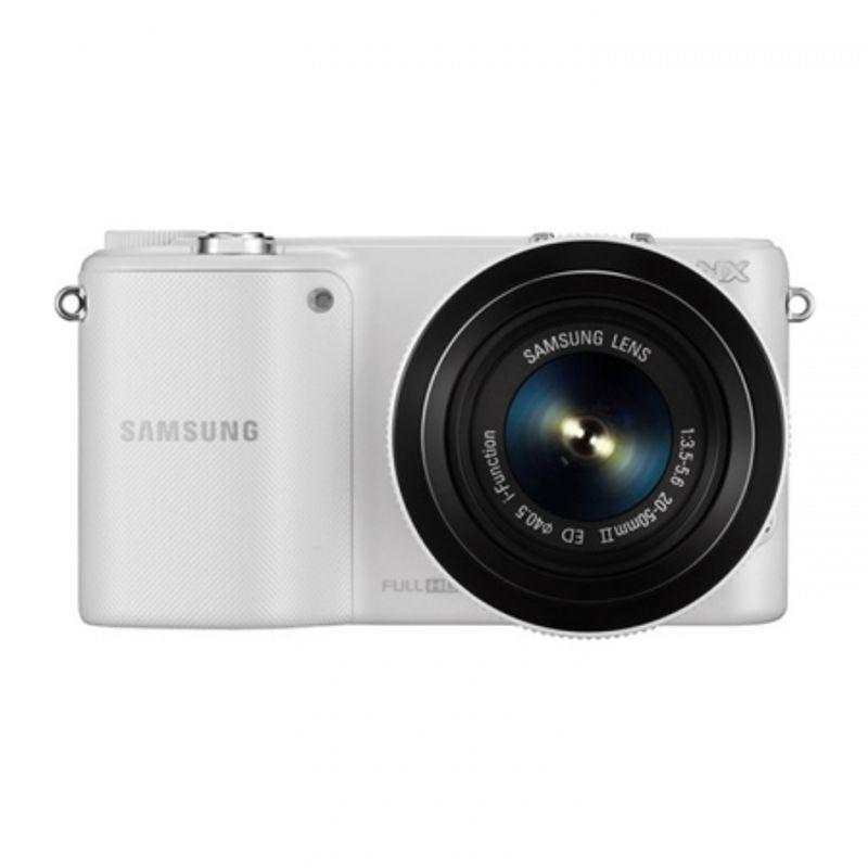samsung-nx2000-alb-kit-20-50mm-f-3-5-5-6-27291-4