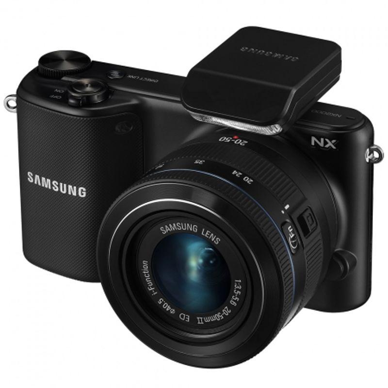 samsung-nx2000-negru-27292-1