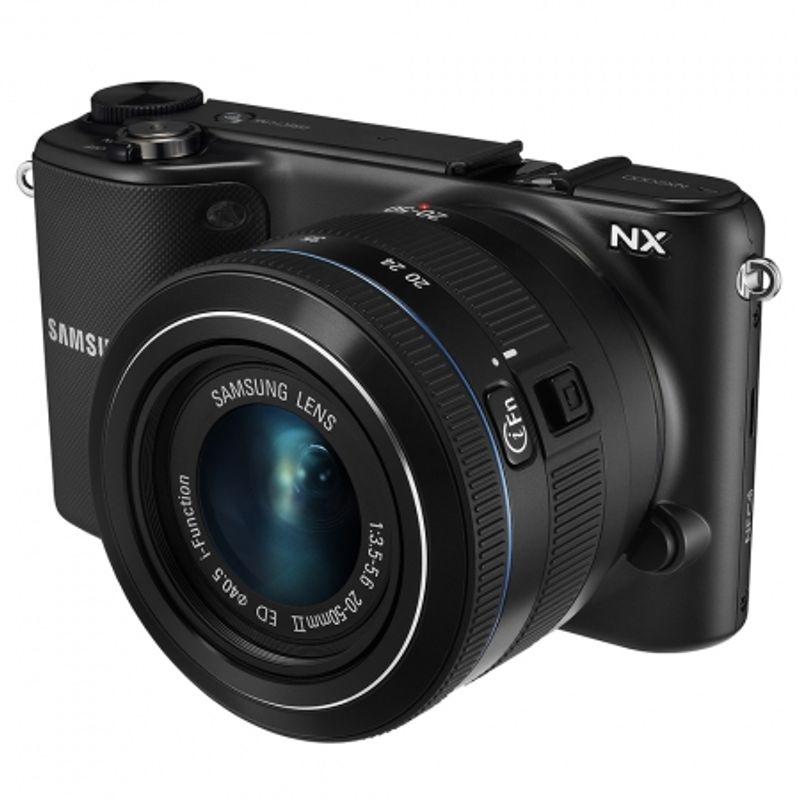 samsung-nx2000-negru-27292-2
