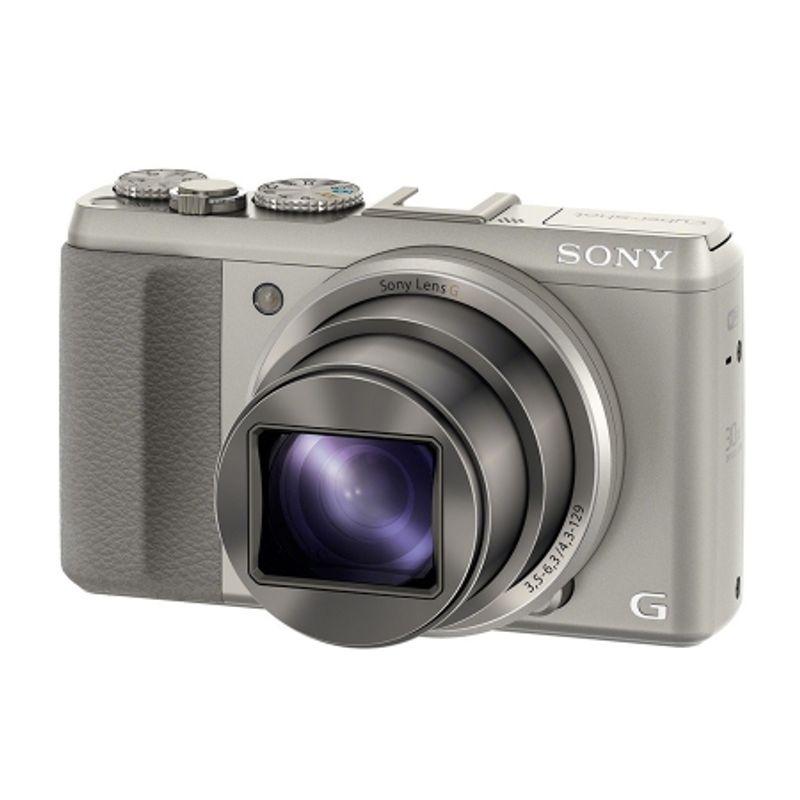 sony-dsc-hx50-argintiu-aparat-foto-20-4mpx-zoom-optic-30x-stabilizare-ois-wi-fi-27475-1