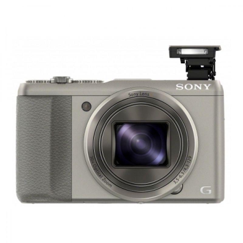 sony-dsc-hx50-argintiu-aparat-foto-20-4mpx-zoom-optic-30x-stabilizare-ois-wi-fi-27475-2