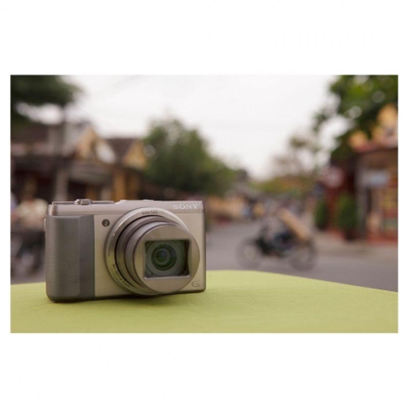 sony-dsc-hx50-argintiu-20-4mpx--zoom-optic-30x--steadyshot--wi-fi-27475-4