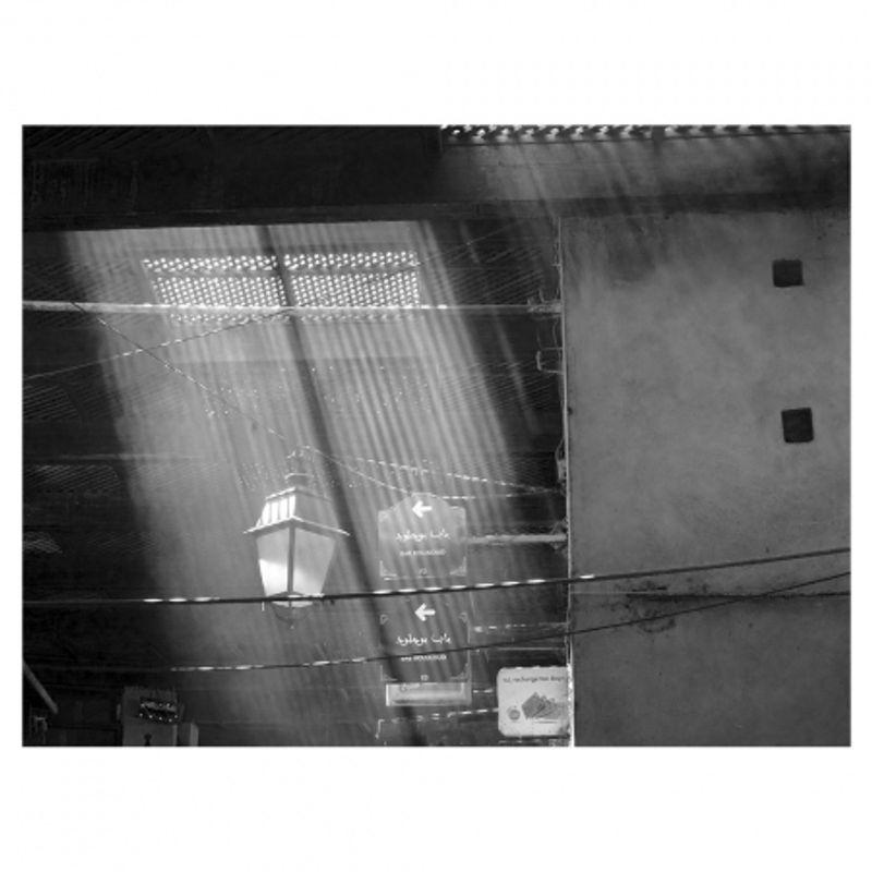sony-dsc-hx50-argintiu-20-4mpx--zoom-optic-30x--steadyshot--wi-fi-27475-14