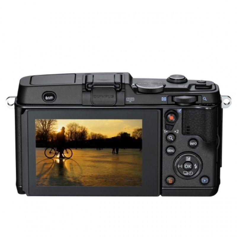olympus-e-p5-negru-ez-m1442-ii-r-aparat-foto-mirrorless-27486-3