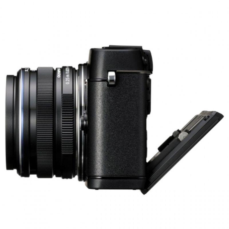 olympus-e-p5-negru-ez-m1442-ii-r-aparat-foto-mirrorless-27486-4