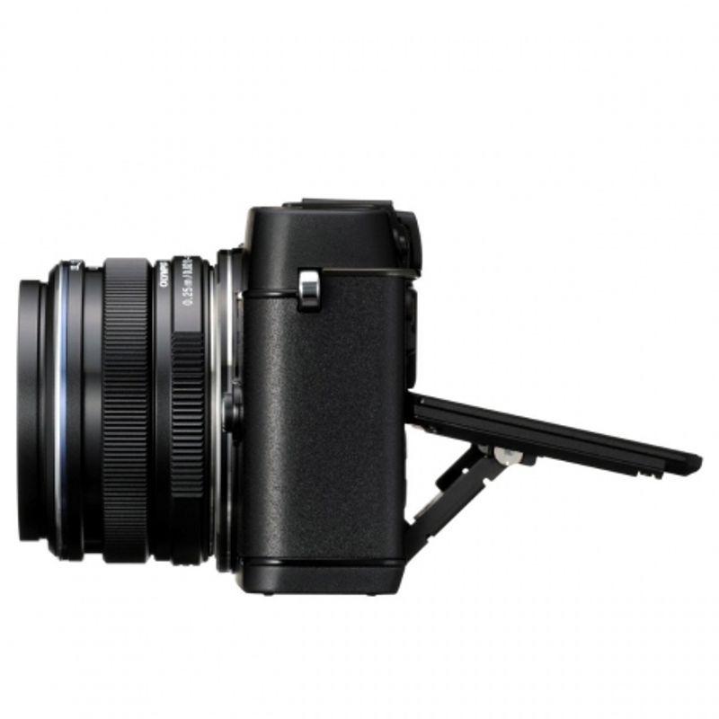 olympus-e-p5-negru-ez-m1442-ii-r-aparat-foto-mirrorless-27486-6