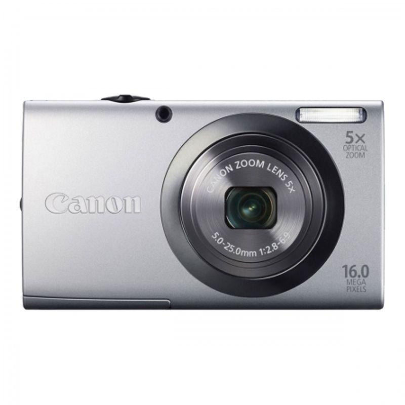 canon-powershot-a2300-argintiu-27573-1