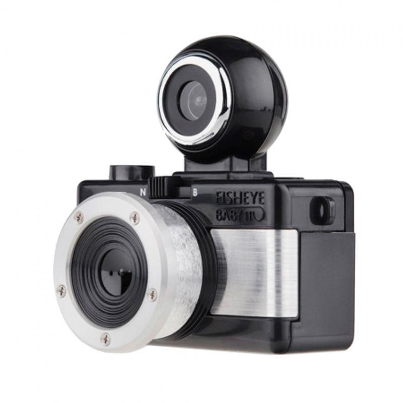 lomography-fisheye-baby-110-negru-27598-2