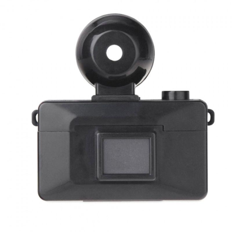 lomography-fisheye-baby-110-negru-27598-3