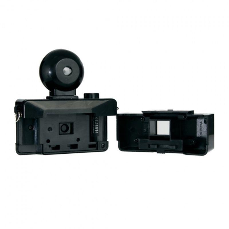 lomography-fisheye-baby-110-negru-27598-5