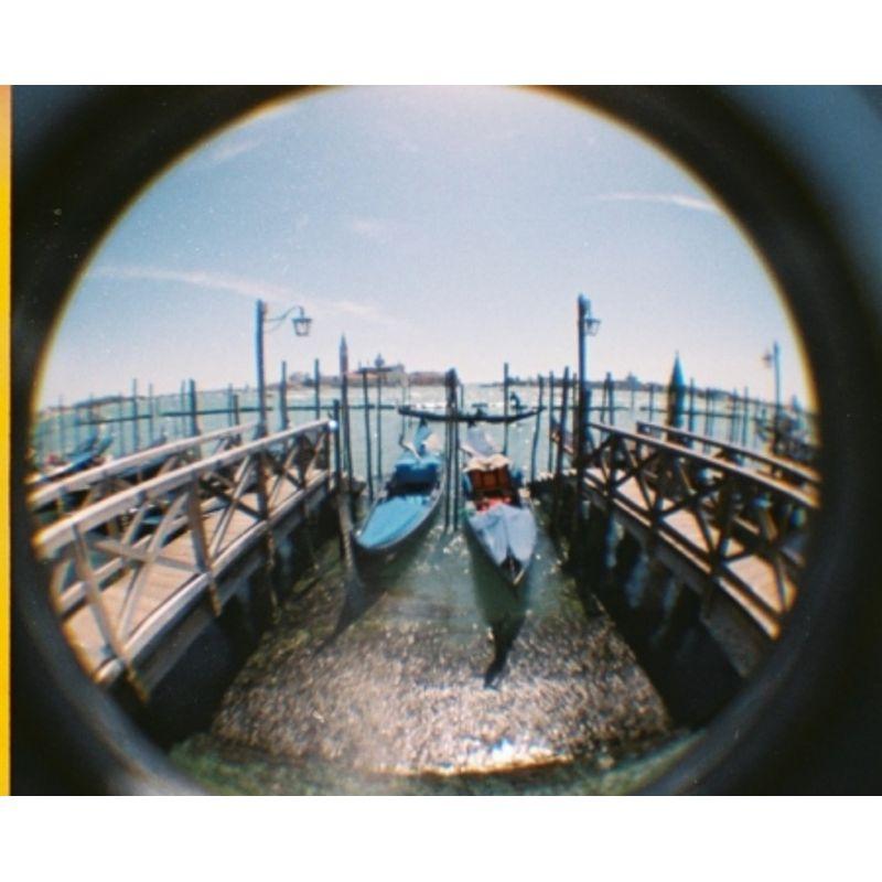 lomography-fisheye-baby-110-negru-27598-11