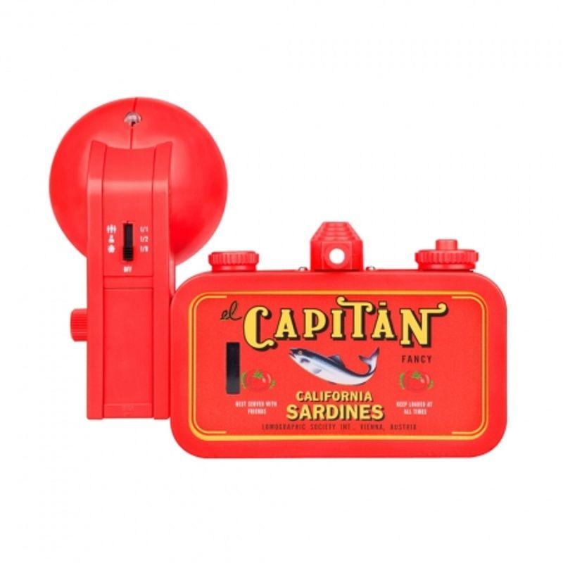 lomography-la-sardina-flash-el-capitan-27601-1