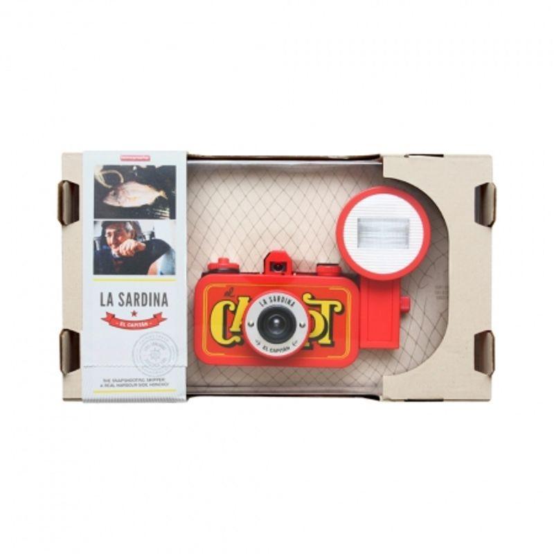 lomography-la-sardina-flash-el-capitan-27601-3