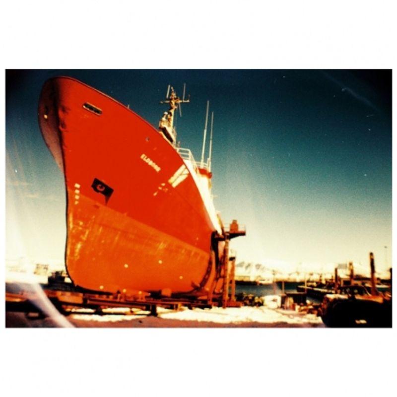 lomography-la-sardina-flash-el-capitan-27601-6