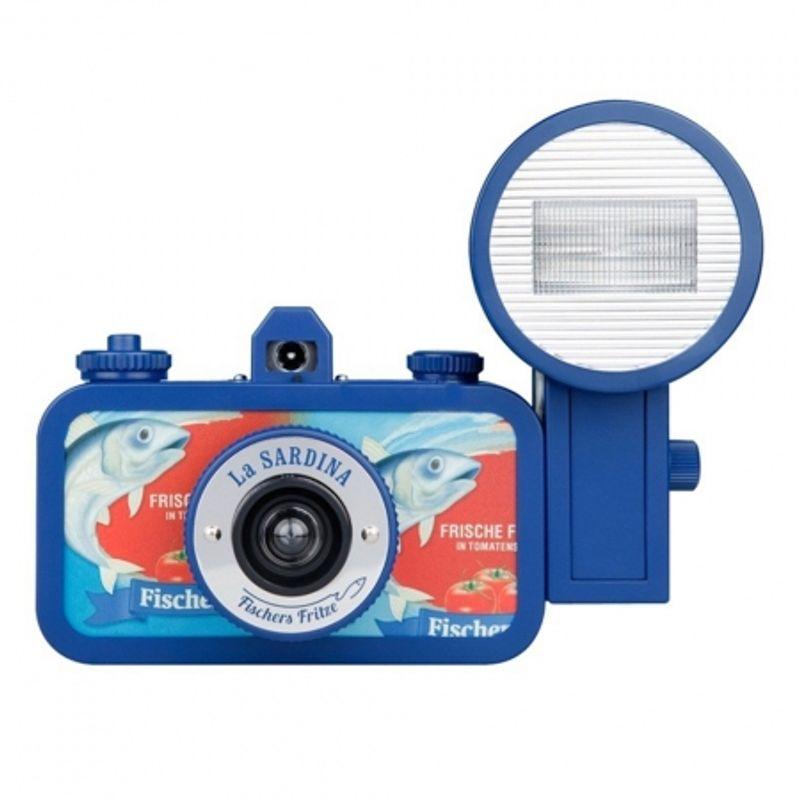 lomography-la-sardina-flash-fischers-fritz-27602