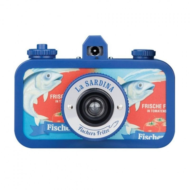 lomography-la-sardina-flash-fischers-fritz-27602-2