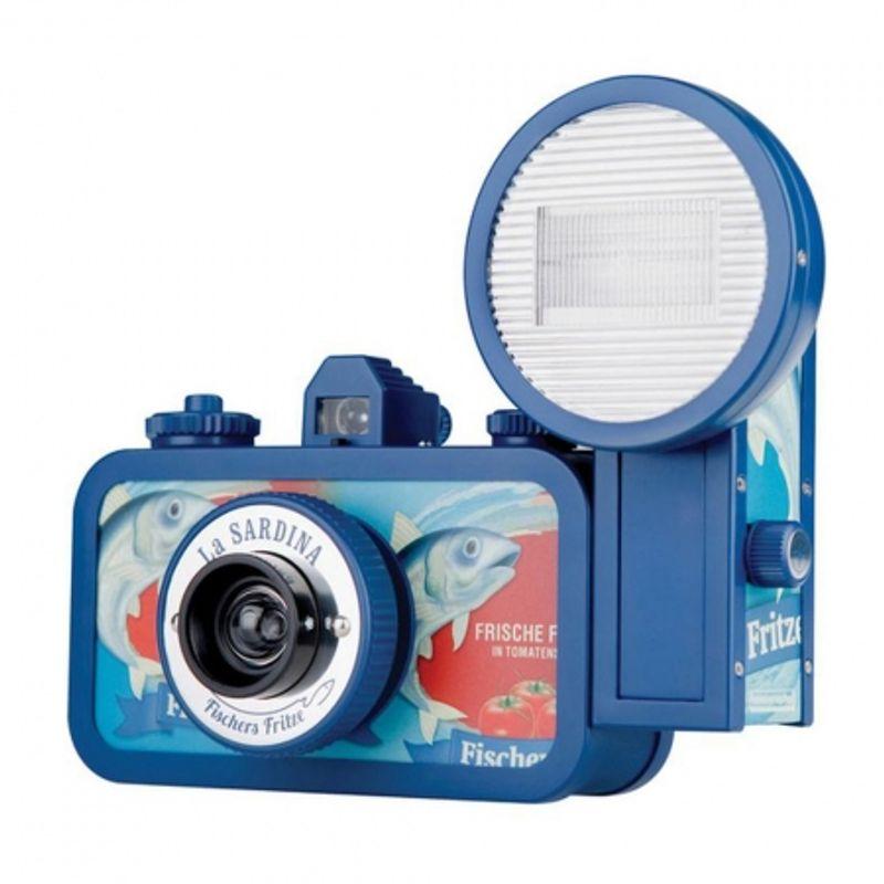 lomography-la-sardina-flash-fischers-fritz-27602-4