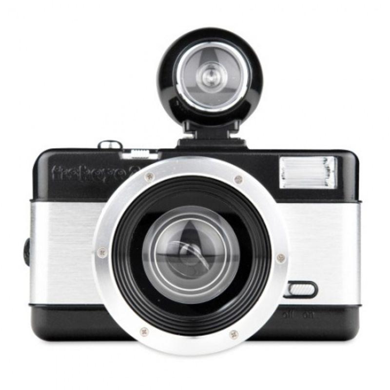 lomography-fisheye-no-2-negru-aparat-pe-film-cu-obiectiv-fisheye-27608