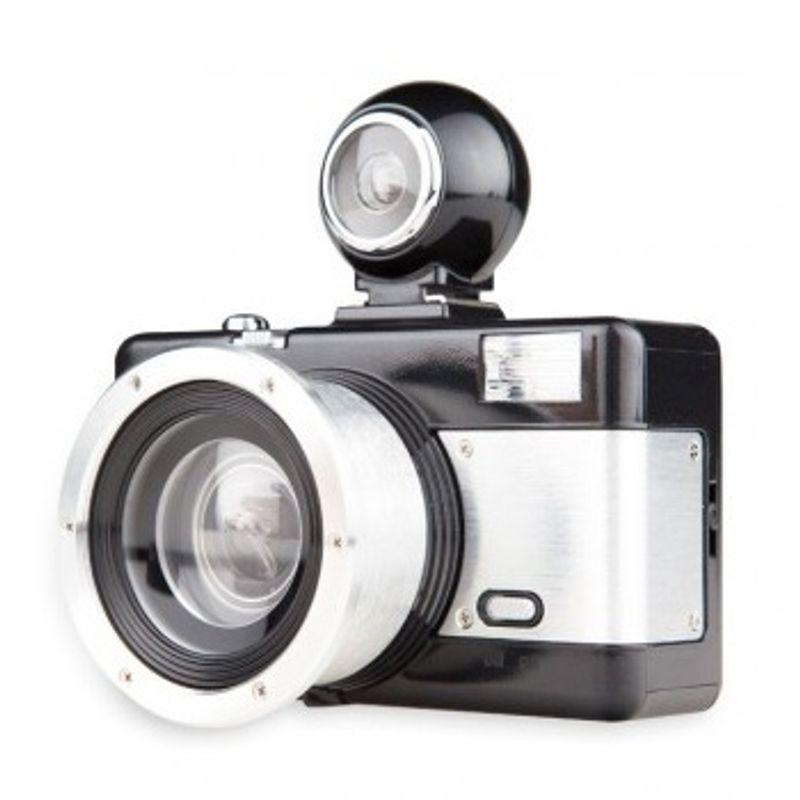 lomography-fisheye-no-2-negru-aparat-pe-film-cu-obiectiv-fisheye-27608-1