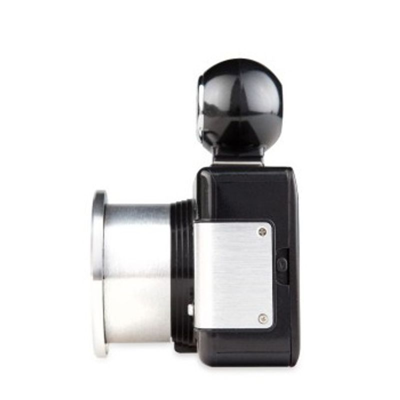 lomography-fisheye-no-2-negru-aparat-pe-film-cu-obiectiv-fisheye-27608-2