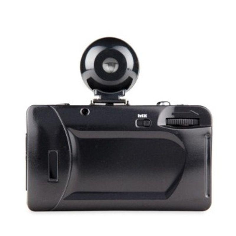 lomography-fisheye-no-2-negru-aparat-pe-film-cu-obiectiv-fisheye-27608-3