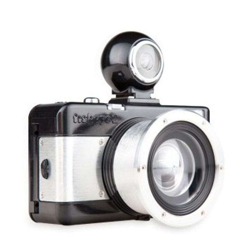 lomography-fisheye-no-2-negru-aparat-pe-film-cu-obiectiv-fisheye-27608-5