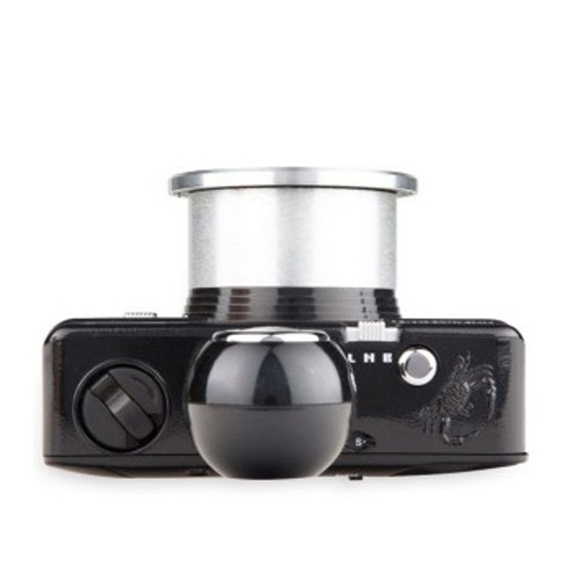 lomography-fisheye-no-2-negru-aparat-pe-film-cu-obiectiv-fisheye-27608-6