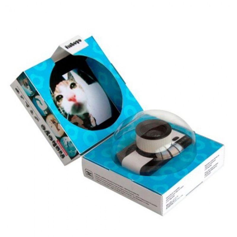 lomography-fisheye-no-2-negru-aparat-pe-film-cu-obiectiv-fisheye-27608-8