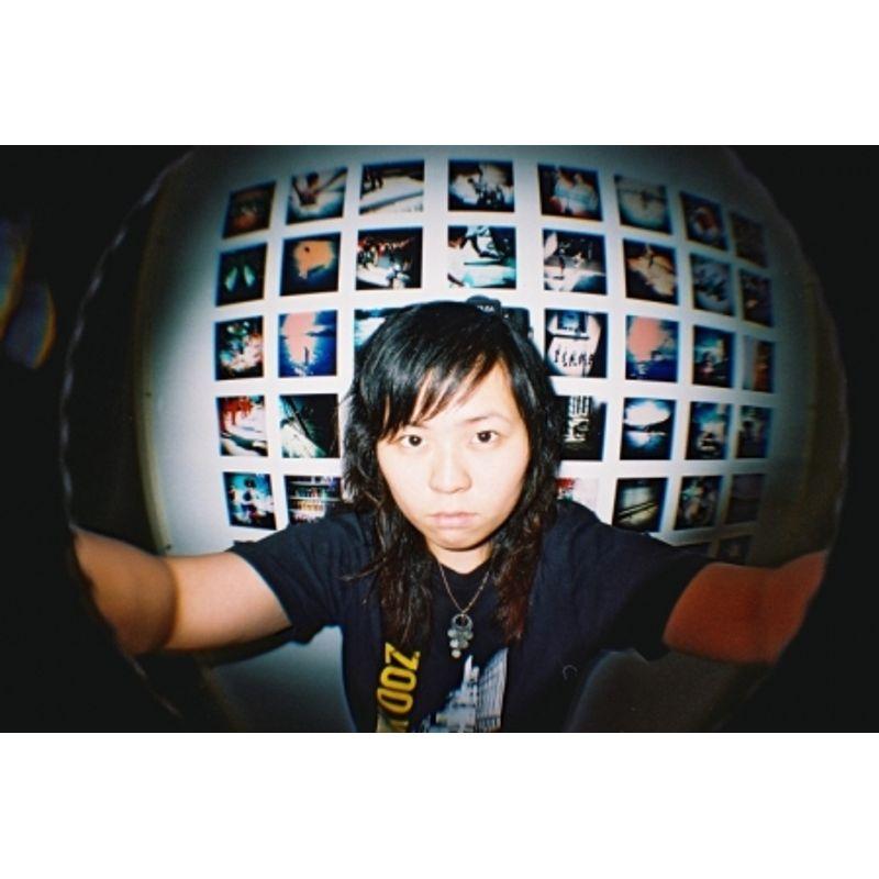 lomography-fisheye-no-2-negru-aparat-pe-film-cu-obiectiv-fisheye-27608-10