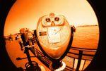 lomography-fisheye-no-2-negru-aparat-pe-film-cu-obiectiv-fisheye-27608-11