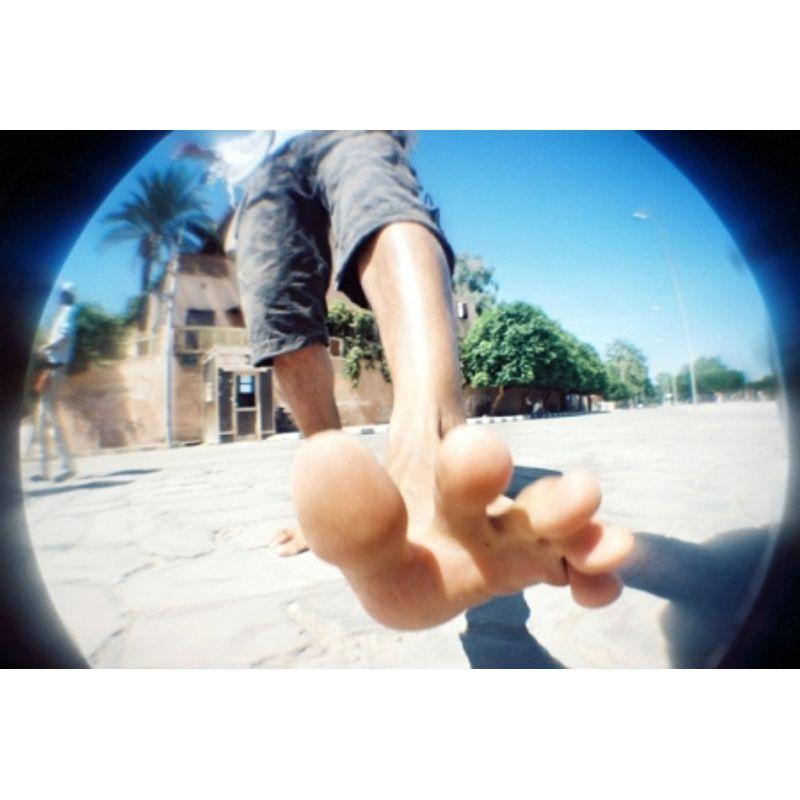 lomography-fisheye-no-2-negru-aparat-pe-film-cu-obiectiv-fisheye-27608-12