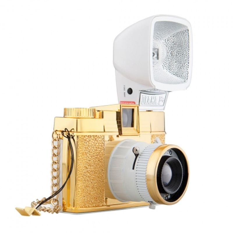 lomography-diana-f-gold-blitz-27617-1