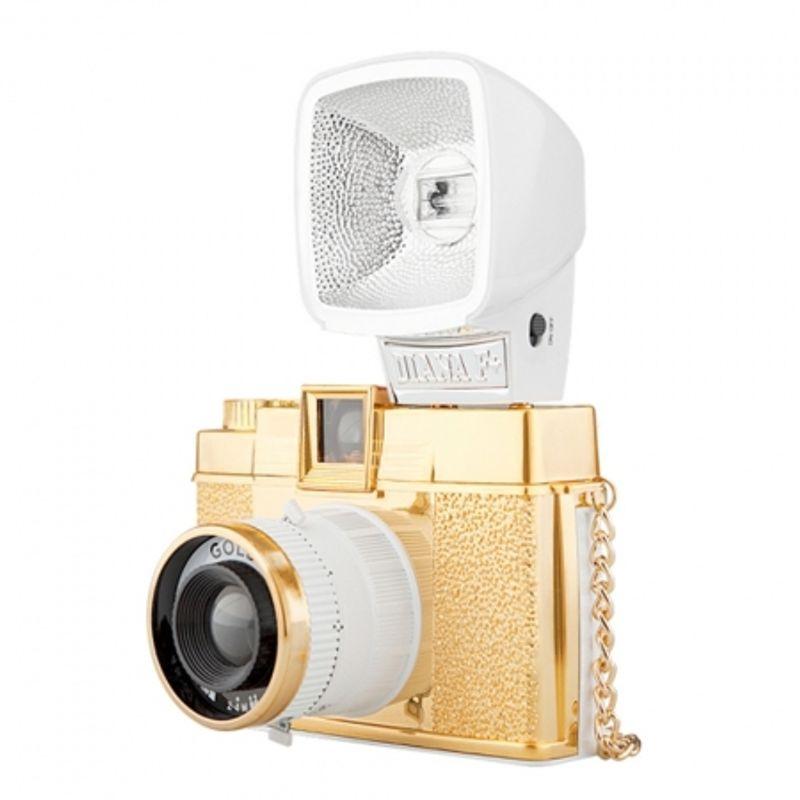 lomography-diana-f-gold-blitz-27617-2