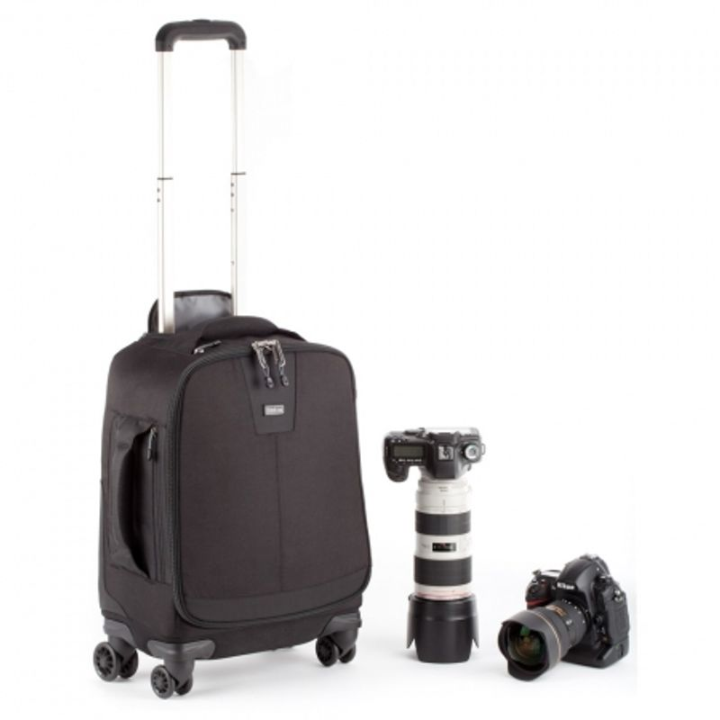 think-tank-airport-4-sight-troller-foto-22881
