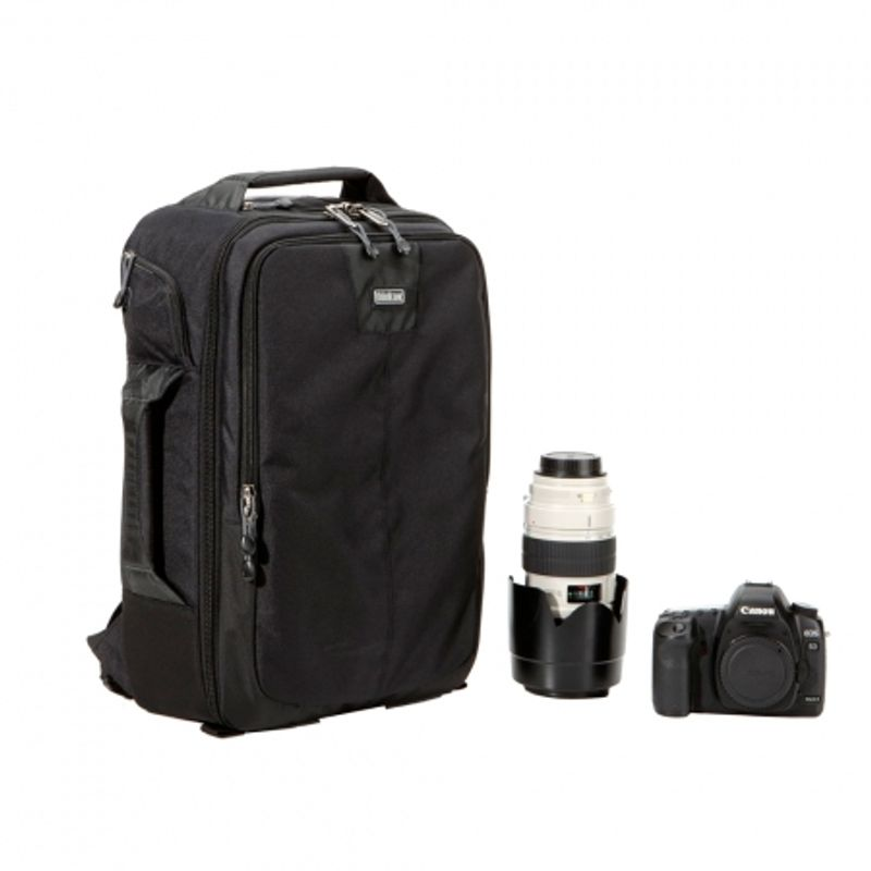 think-tank-airport-essentials-rucsac-foto-22882-2
