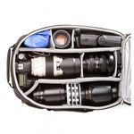 think-tank-airport-essentials-rucsac-foto-22882-4