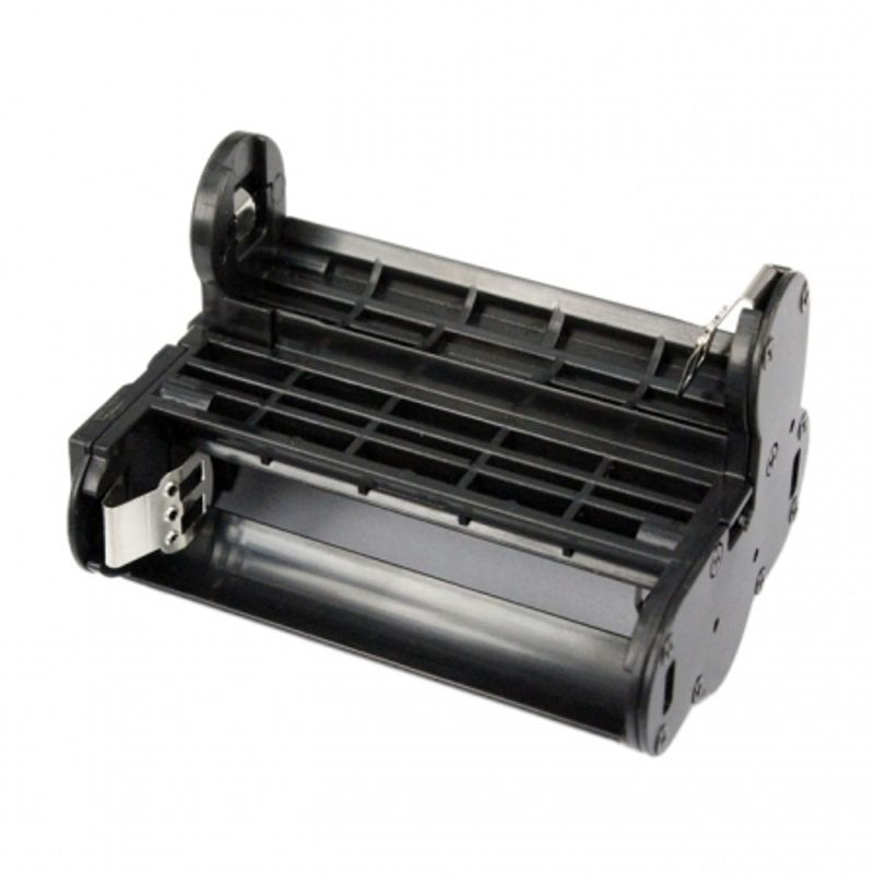 pentax-d-bh-109-adaptor-pentru-baterii-sau-acumulatori-r6-aa-22910-2