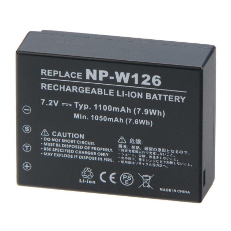power3000-pl832b-744-acumulator-replace-tip-fuji-np-w126-1100mah-23026
