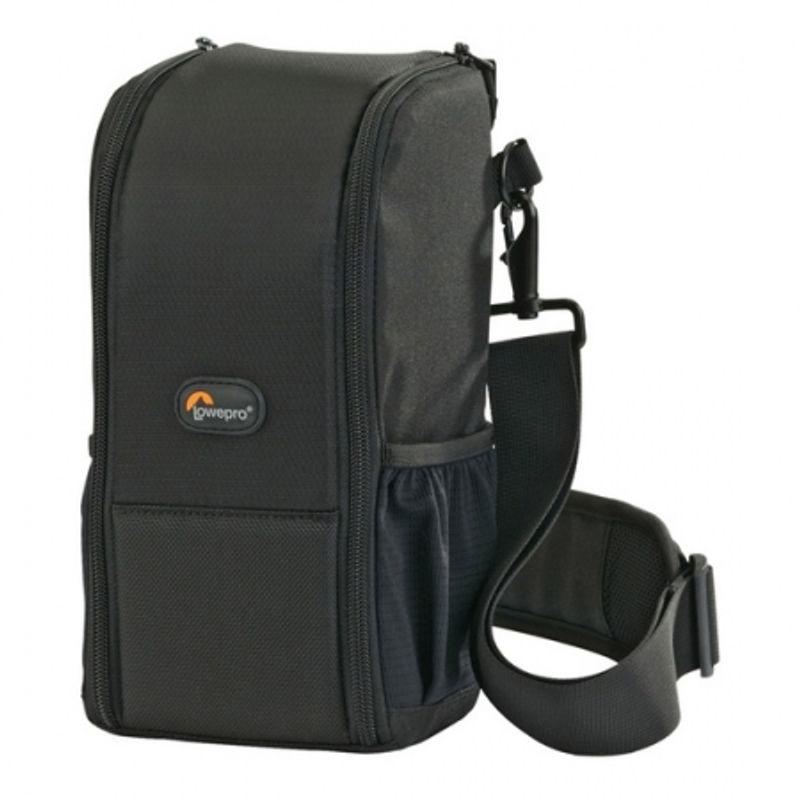 lowepro-s-f-lens-exchange-case-200aw-husa-pentru-obiectiv-23030-1