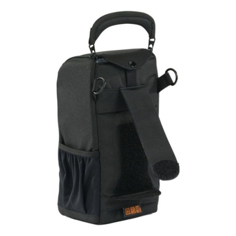 lowepro-s-f-lens-exchange-case-200aw-husa-pentru-obiectiv-23030-3