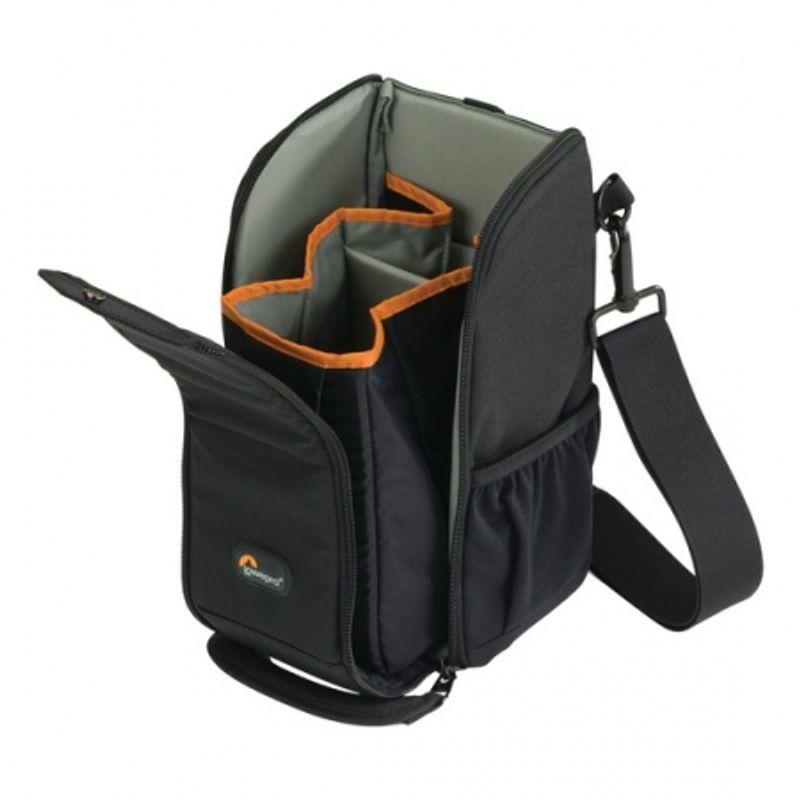 lowepro-s-f-lens-exchange-case-200aw-husa-pentru-obiectiv-23030-4