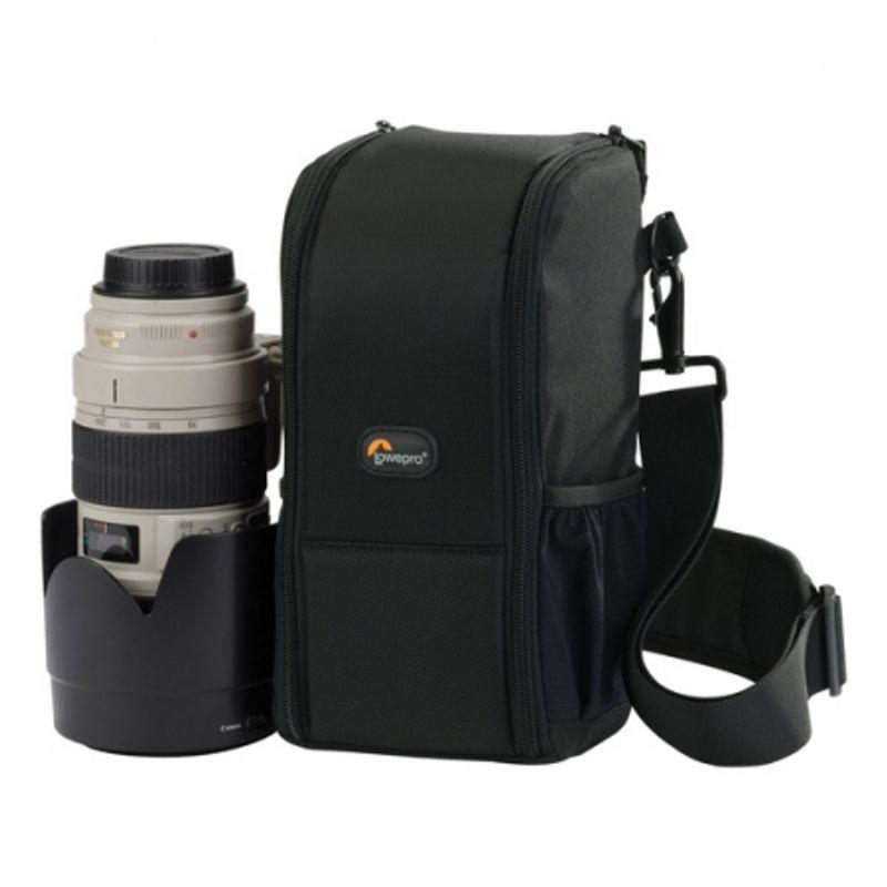 lowepro-s-f-lens-exchange-case-200aw-husa-pentru-obiectiv-23030-7