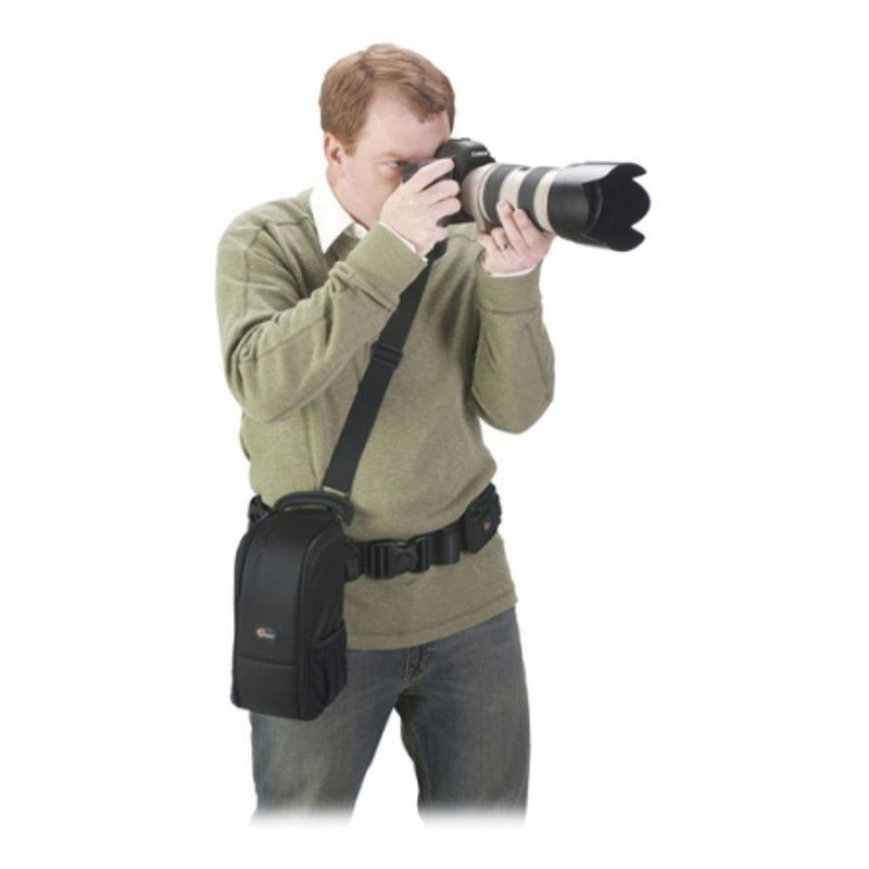 lowepro-s-f-lens-exchange-case-200aw-husa-pentru-obiectiv-23030-8