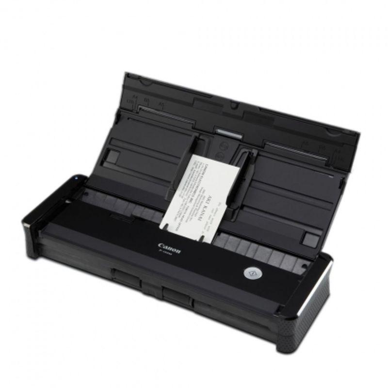 canon-p-150m-scaner-duplex-portabil-de-mare-viteza-23042-2