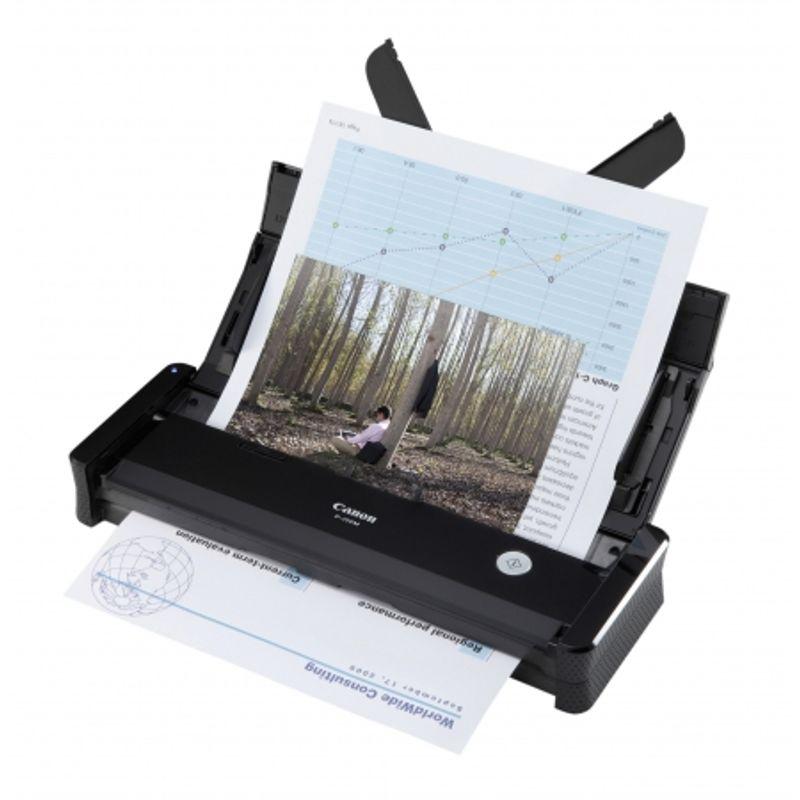 canon-p-150m-scaner-duplex-portabil-de-mare-viteza-23042-3