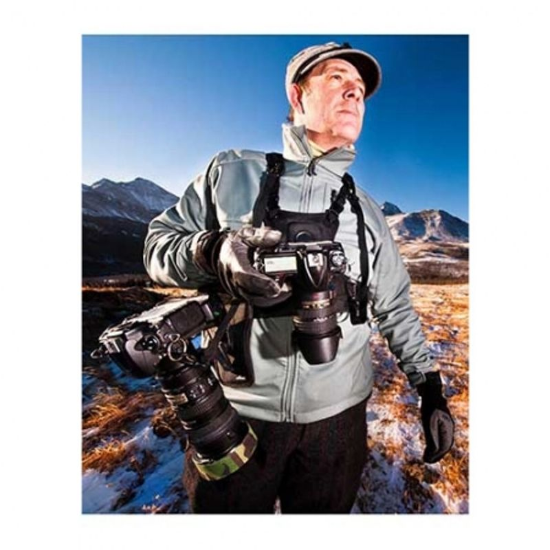 cotton-carrier-camera-system-124rtl-d-sistem-de-prindere-pentru-2-camere-foto-23077-3