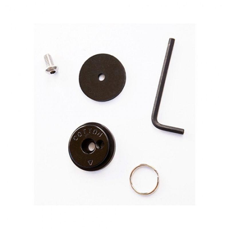 cotton-carrier-strapsshot-211cps-sistem-de-prindere-la-rucsac-pentru-camera-foto-23081-2