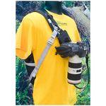 cotton-carrier-strapsshot-211cps-sistem-de-prindere-la-rucsac-pentru-camera-foto-23081-6