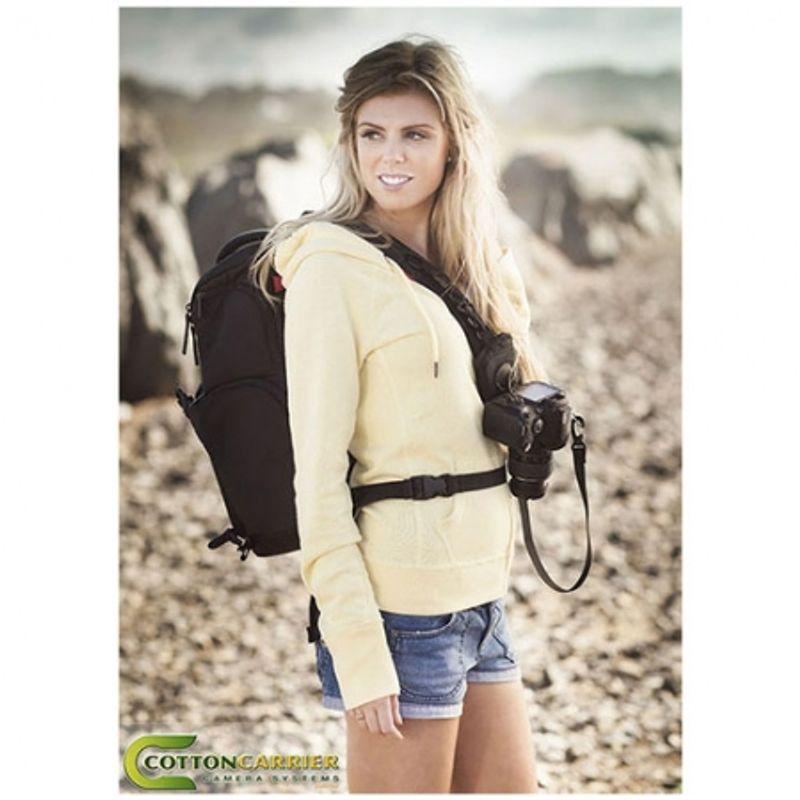 cotton-carrier-strapsshot-211cps-sistem-de-prindere-la-rucsac-pentru-camera-foto-23081-7